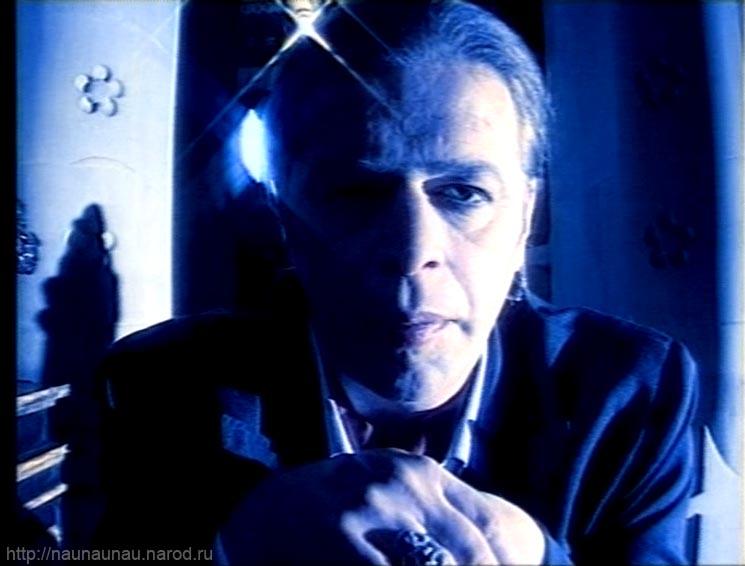 действительно наутилус помпилиус нежный вампир частотные регуляторы